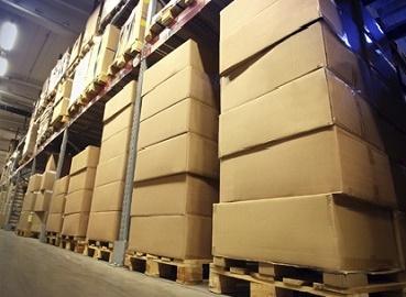 İzmir'de eşyalarınızı depolatırken, içiniz rahat olsun istiyorsanız kesinlikle kurumsal bir firma ile anlaşmak zorundasınız. İzmir eşya depolama hizmetleri sunan Yenisoy Nakliyatın kendisine ait 1 adet depolama alanı bulunmaktadır.